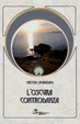 Cover of L'oscura controdanza