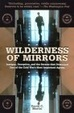 Cover of Wilderness of Mirrors