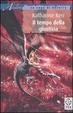 Cover of Il tempo della giustizia