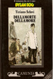Cover of Dellamorte Dellamore