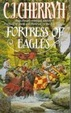 Cover of Fortress of Eagles
