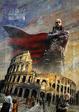 Cover of Corazzata spaziale Mussolini