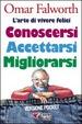 Cover of Conoscersi accettarsi migliorarsi