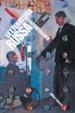 Cover of Letteratura russa contemporanea