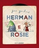 Cover of Herman e Rosie