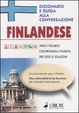 Cover of Finlandese