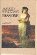 Cover of Passione