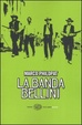 Cover of La banda Bellini