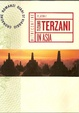 Cover of In Asia