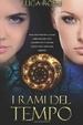 Cover of I rami del tempo