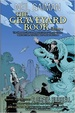 Cover of The Graveyard Book, Vol. 2