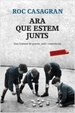 Cover of Ara que estem junts