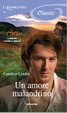 Cover of Un amore malandrino