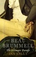 Cover of Beau Brummell