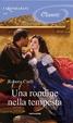 Cover of Una rondine nella tempesta