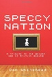Cover of Speccy Nation