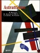 Cover of Astrattismo
