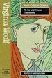 Cover of Virginia Woolf