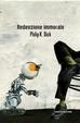 Cover of Redenzione immorale