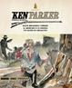 Cover of Ken Parker n. 31