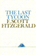 Cover of The Last Tycoon