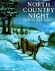 Cover of North country night