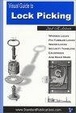 Cover of Visual Guide to Lock Picking