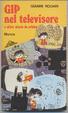 Cover of Gip nel televisore