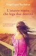 Cover of L'istante esatto che lega due destini