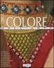 Cover of Il colore nell'arte
