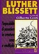 Cover of Luther Blissett