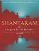Cover of Shantaram