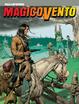 Cover of Magico Vento n. 87