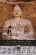 Cover of China between Empires