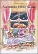 Cover of Aspettando Babbo Natale