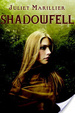 Cover of Shadowfell