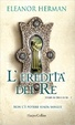 Cover of L'eredità dei re