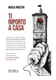 Cover of Ti riporto a casa