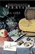 Cover of Still Life with Murder