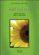 Cover of Nati col sole. Meditazioni per i giovani