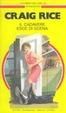 Cover of Il cadavere esce di scena