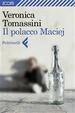 Cover of Il polacco Maciej