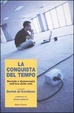 Cover of La conquista del tempo
