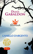 Cover of L'anello d'argento
