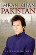 Cover of Pakistan