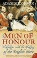 Cover of Men of Honour