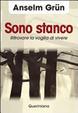 Cover of Sono stanco