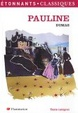 Cover of Pauline