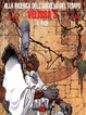 Cover of Velissa vol. 3