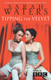 Cover of Tipping the Velvet